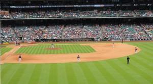 Astros_field