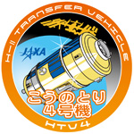 HTV4_mission_patch