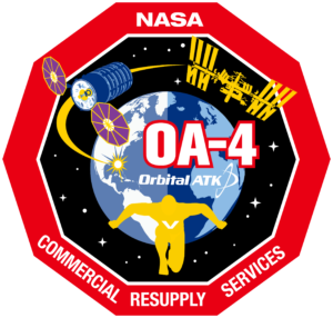 Orbital_Sciences_CRS_Flight_4_Patch