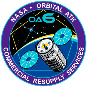 Orbital_Sciences_CRS_Flight_6_Patch