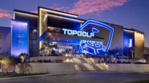 topgolf-night