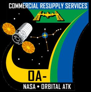 Orbital_Sciences_CRS_Flight_7_Patch