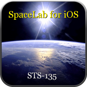 SpaceLab_Icon