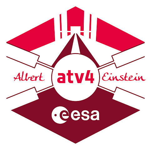 ATV4_mission_patch