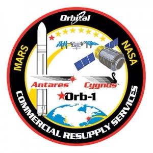 Cygnus_Orb-1_Mission_Emblem