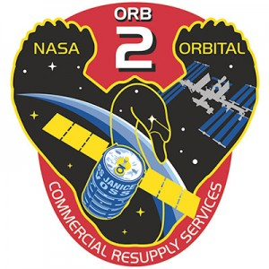 orb2_patch