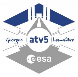 ATV-5_mission_patch