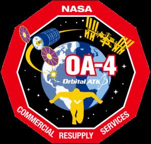 Orbital_Sciences_CRS_Flight_4_Patch