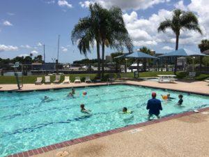 Pool_swimming