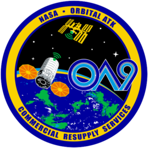 OA-9_patch