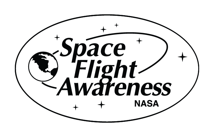 Space Flight Awareness NASA